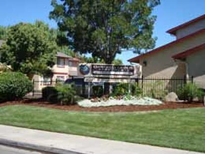 Image of Chowchilla Garden Apartments in Chowchilla, California