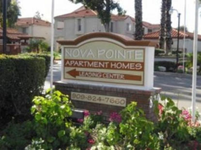 Image of Nova Pointe