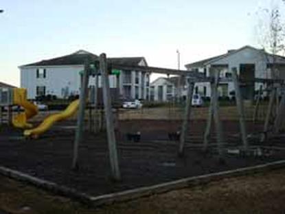 Income Based Apartments Jackson Ms