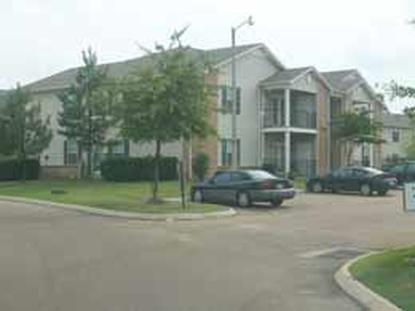 Image of Bristol Park Apartments