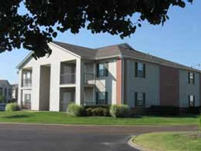 Apartments For Rent In Desoto County Ms