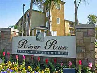 Image of River Run Senior