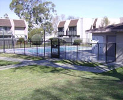 Low Income Apartments In Corona California