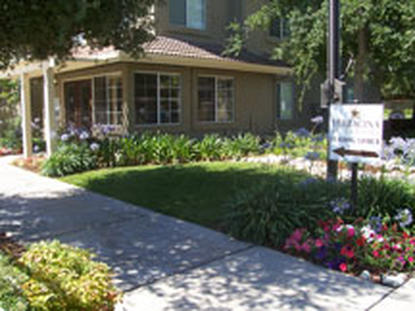 Low Income Apartments For Rent In Elk Grove Ca
