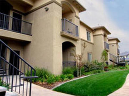 Cheap Apartments In Elk Grove Sacramento County,California
