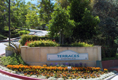 Image of Terraces Apartments