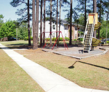 Income Based Apartments In Southern Pines Nc
