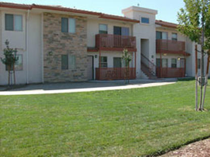 Low Income Apartments in Fresno, CA