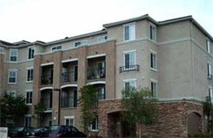 Image Of The Grove Senior Apartments