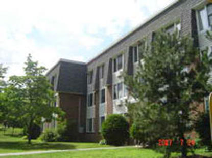 Low Income Apartments Manchester Nh