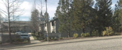 Image of Grass Valley Senior Apartments