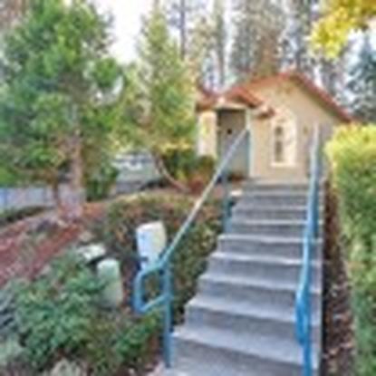 Image of Oak Ridge Apartments