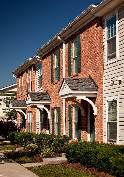 Image of Portside II Apartments
