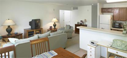Sharp Road Apartments | Evesham Township, NJ Low Income Apartments