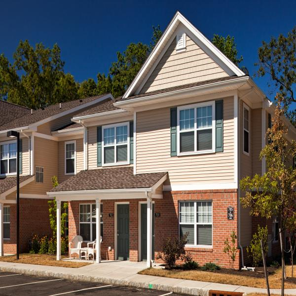 Image of Toms River Crescent Apartments