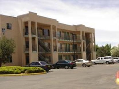 Image of Las Palomas Apartments