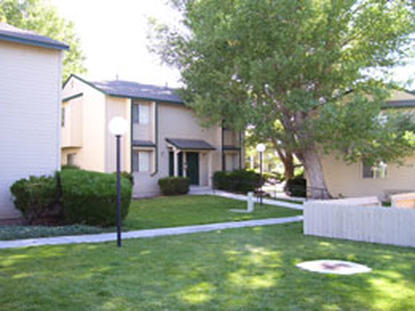 Image of Rancho Vista Apartments
