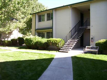 Image of Rancho Vista Apartments