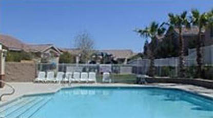 Low Income Apartments in Henderson, NV
