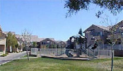 Image of Terracina Apartments