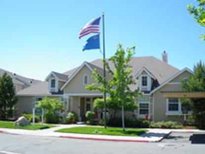 Image of Vintage Hills Senior Apartments