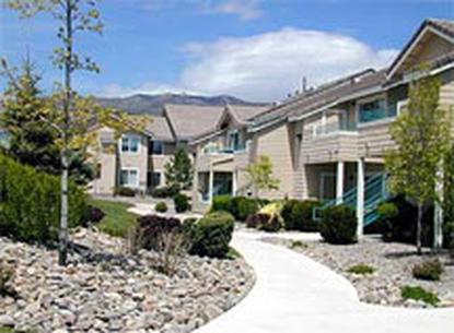 Image of Terracina Reno
