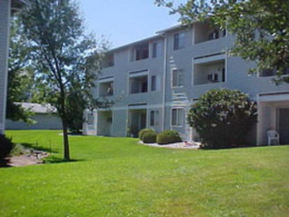 Image of Southridge Apartments