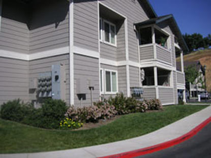 Image of Kennedy Meadows Apartments in Jackson, California