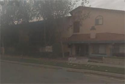 Image of Casa El Centro in La Habra, California