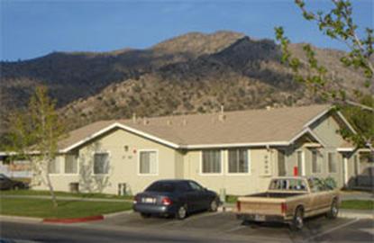 Image of Lake Isabella Senior Apartments 2