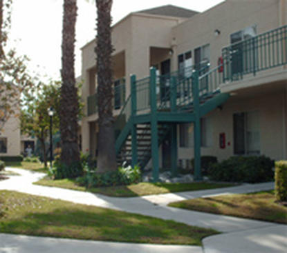 Affordable Apartments In Lakewood Ca