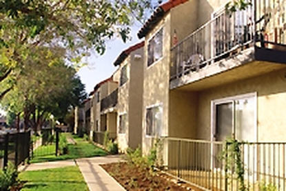 Low Income Apartments In Lancaster Ca