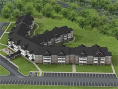 Image of Pinehurst, A Conifer Community