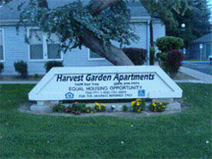 Image of Harvest Garden Apartments