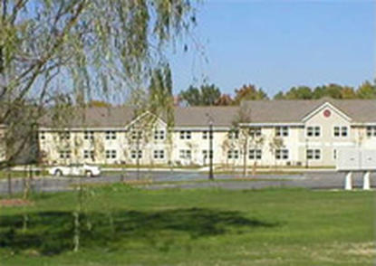 Low Income Apartments in Rensselaer County, NY