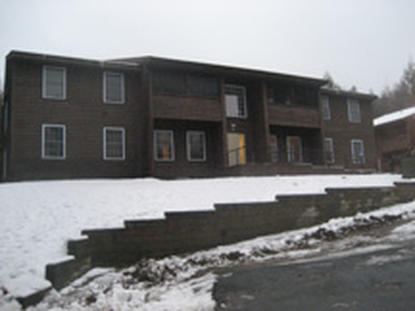 Image of VOA Adirondack Apartments
