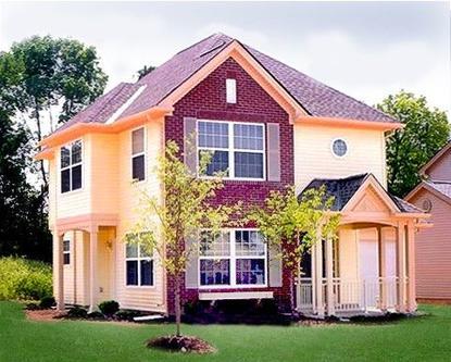 Image of Walnut Grove Apartments