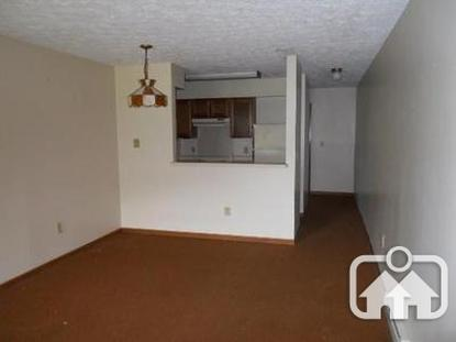 Low Income Apartments In Bryan Oh
