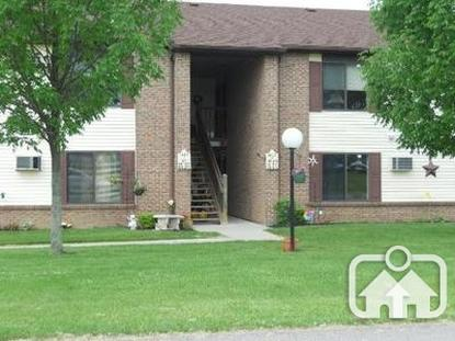 Image of Indian Creek Apartments