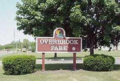 Image of Overbrook Park Apartments