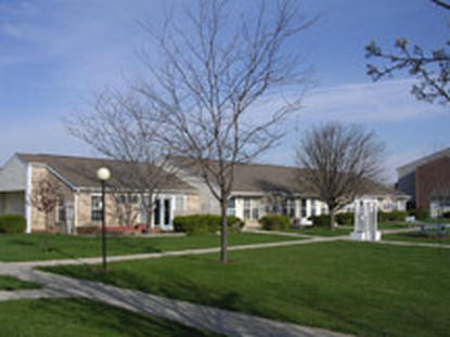 Image of Kenton Meadows Apartments