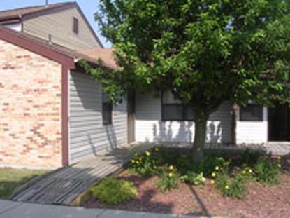 Image of Putnam Village I Apartments