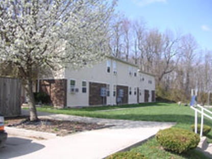 Image of Putnam Village I Apartments in Leipsic, Ohio