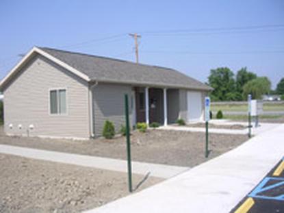 Image of Putnam Village II Apartments