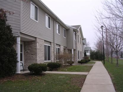 Image of Malabar Trace I Apartments