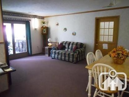 Image of Homestead Villa I Apartments