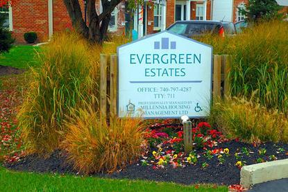 Image of Evergreen Estates