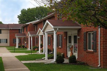 Image of Whispering Hills in Toronto, Ohio