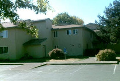 Image of Millwood Manor Apartments