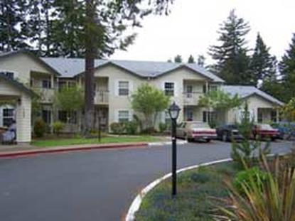 Image of Windsong Apartments